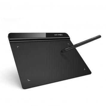 Bảng vẽ điện tử Xp Pen Star 640