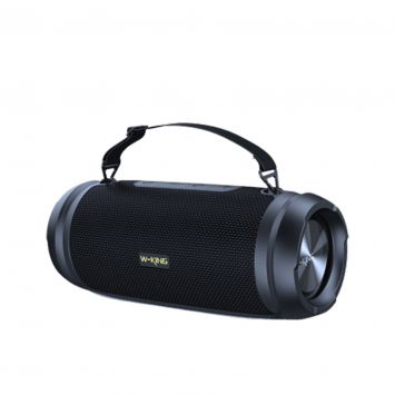 Loa Bluetooth W-King D3 Pro