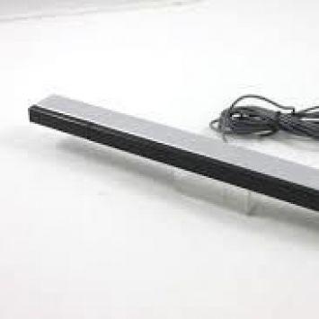 Thanh điều khiển Wii
