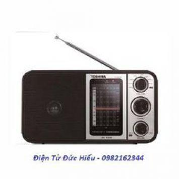 Đài Radio TOSHIBA TY-HRU30