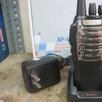 Bộ Đàm XianFeng XF-V8000