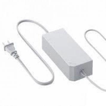 Dây nguồn máy Wii - AC Adapter 220v