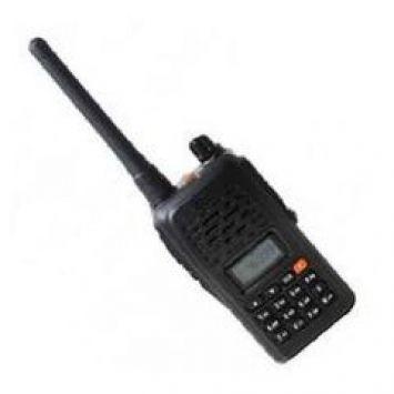 Bộ đàm Motorola GP-950 (UHF - 5W)