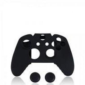 Silicon Xbox One