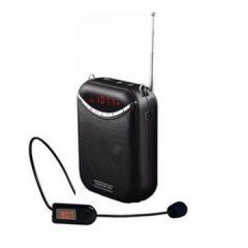 Takstar E190MW Wireless