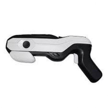 Game thực tế ảo AR Magic Gun 09