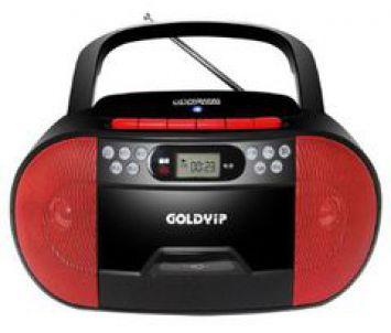 Đài học ngoại ngữ Goldyip X2 (bluetooth )