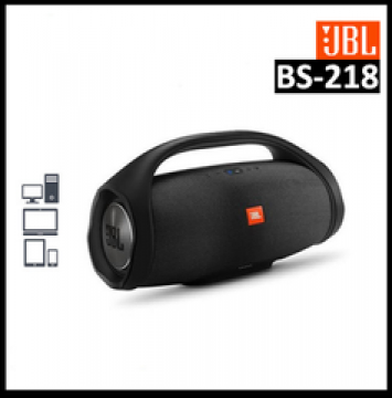Loa bluetooth JBL BS-218