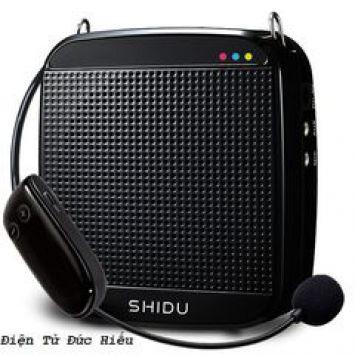Máy trợ giảng Shidu SD-S613