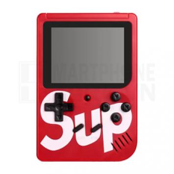 Máy chơi game cầm tay Sup 300 game