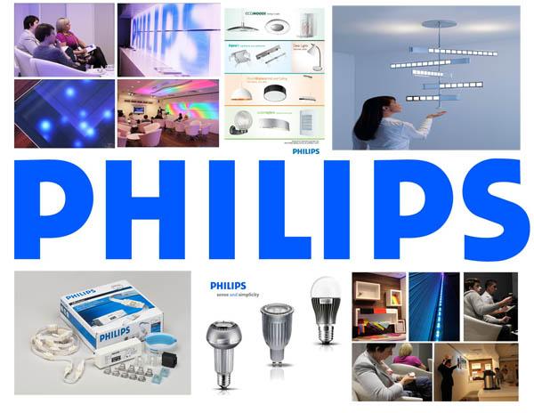 Philips là thương hiệu của quốc gia nào? Sản phẩm dùng có tốt không?