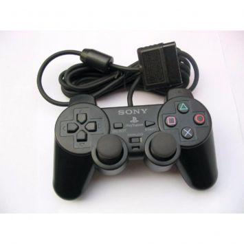 TAY PS2 M