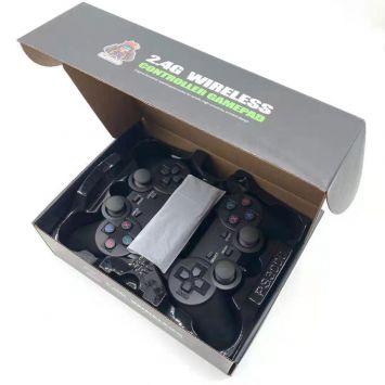 Máy chơi game điện tử cầm tay HDMI 3500