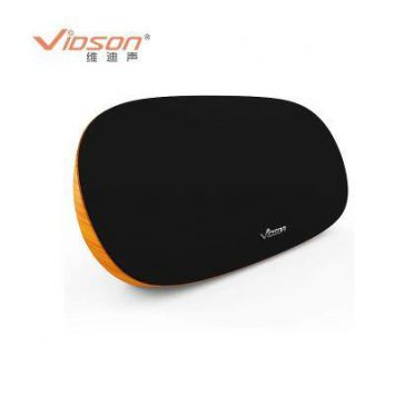 Loa bluetooth VIDSON V8
