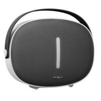 Loa bluetooth W-King T8